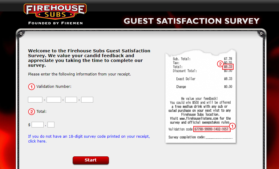 Firehouse-Subs-Guest-Satisfaction-Survey-Welcome