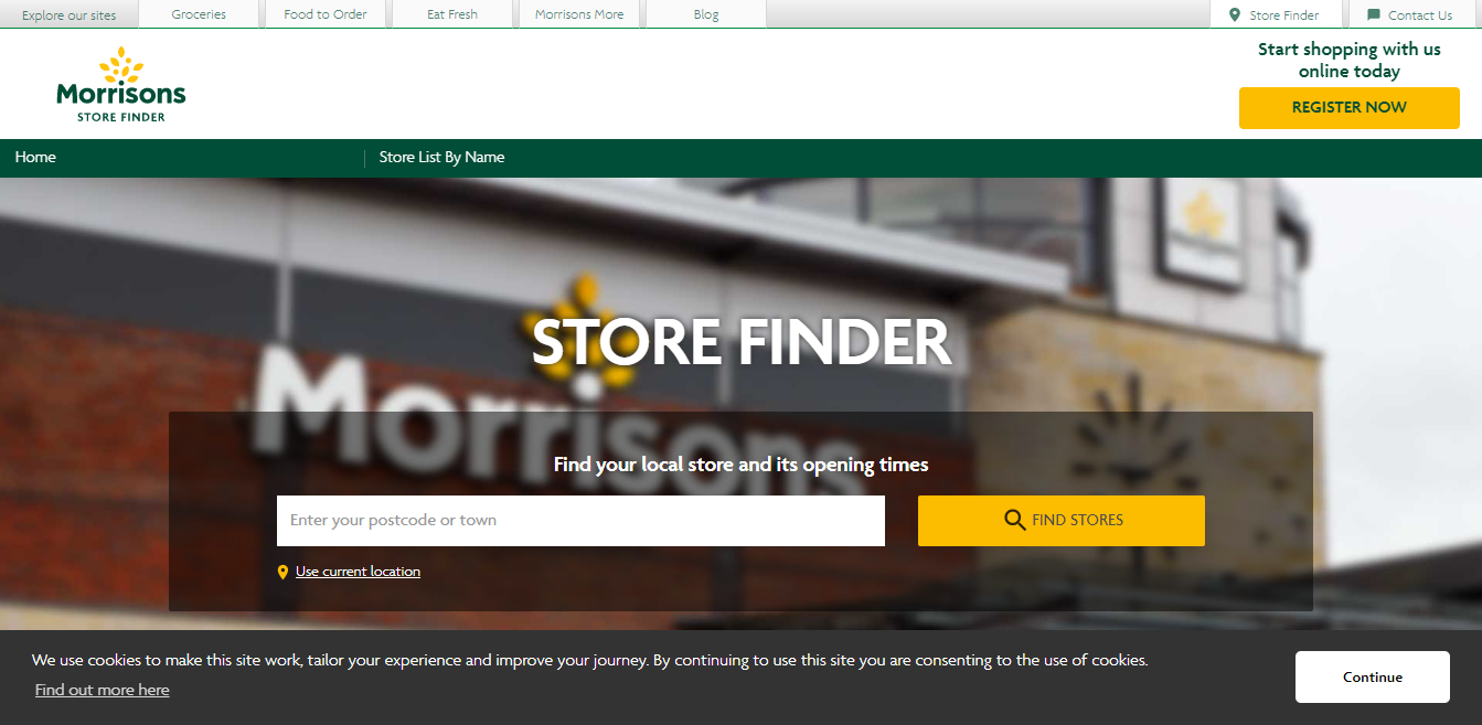 Morrisons-Store-Locator-Find