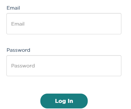 Norton Inquizitive Login
